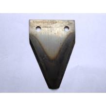 Nůž 930-2/ t2-H