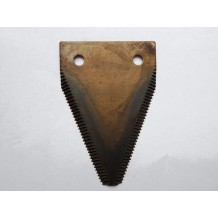 Nůž 930-2/ t2-D