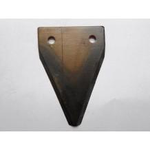 Nůž 930-2/ t3-H