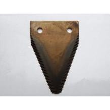 Nůž 930-2/ t3-D